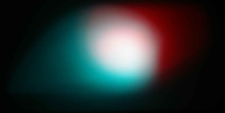 Light filter